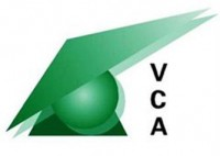 CURSUS = VOL VCA Basis / VCA Vol (Cursus en/of Examen)